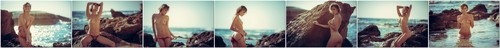 [Playboy Plus] Chucha - Shores Sunset