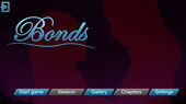 DID Games - Bonds v1.3.1 - Full game