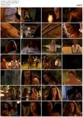Women: Stories of Passion (Full season 3 - 1999)
