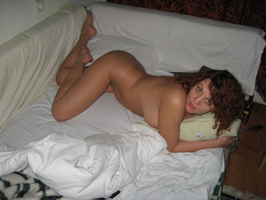 http://img114.imagetwist.com/th/21968/9uzlqep03cm6.jpg
