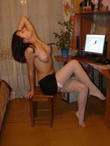 http://img114.imagetwist.com/th/21968/e1ai488yfvmc.jpg