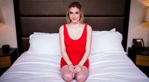 GirlsDoPorn.com - 19 Years Old - E461