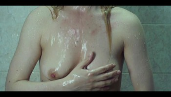 Nude Actresses-Collection Internationale Stars from Cinema - Page 4 Mmbgux9unmha