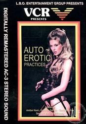 cid15bclti9s Auto Erotic Practices