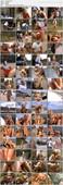 Freetour Amateure #18 (2005) DVDRip