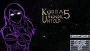 KORRA BOOK 5 WIN/MAC V0.3 BY MUPLUR