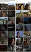 I Love You, I Don't / Je t'aime moi non plus (1976) DVDRip