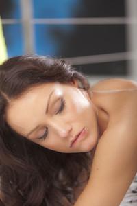 Marisa shaud stripper scottsdale