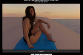 HTML porn game - Tonight is the Night - Nightclub - v2.0 by V1si0n4ry