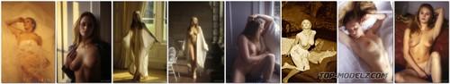 [Met-Art] Allison A - Full Photoset Pack 2004-2006