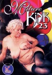 d2cvkzrr4tlh Mature Kink 23