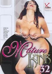 l8mlqr5zbr9k Mature Kink 32