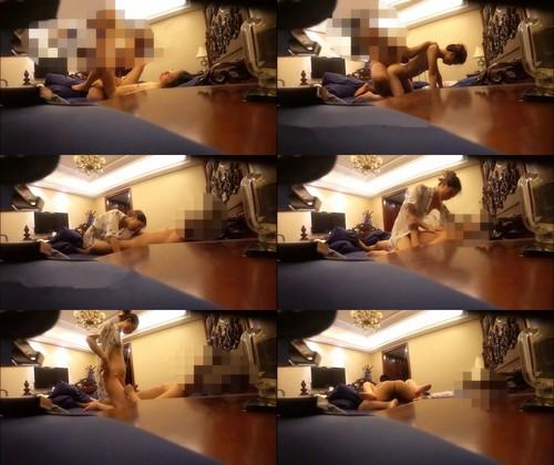 這邊是年轻野模小慧学生装女仆性片[avi/1g]圖片的自定義alt信息;548392,730153,wbsl2009,93