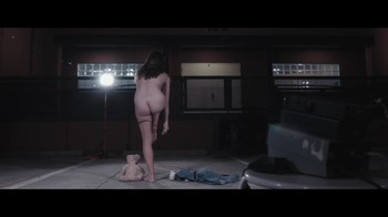 Nude Actresses-Collection Internationale Stars from Cinema - Page 4 2lznntwkxeoy