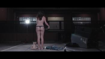 Nude Actresses-Collection Internationale Stars from Cinema - Page 4 U74xfuzl75ia