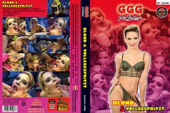 GGG  Blond und Vollgespritzt (2018) - 720p