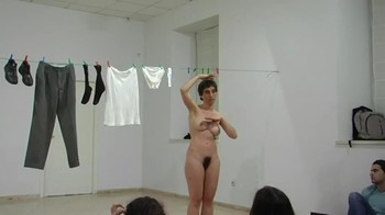 Naked  Performance Art - Full Original Collections - Page 5 Ztyyx40osfuz