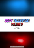 HS Body Transfer Vol.3 Chapter 3