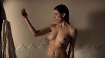 Naked  Performance Art - Full Original Collections - Page 5 Uhqic6iw4k8j