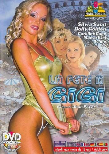 La fete а Gigi (1999/WEBRip/FullHD)
