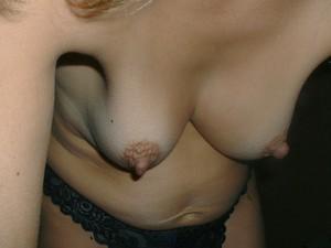 http://img114.imagetwist.com/th/22576/sl5enaeqit3z.jpg