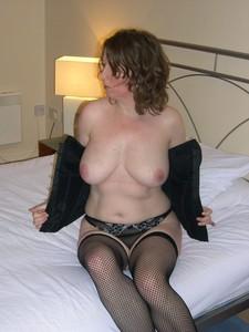 http://img114.imagetwist.com/th/22576/t417svyxrcj1.jpg