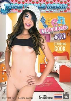 Teen Thailand 10