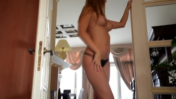 Naked Glamour Model Sensation  Nude Video 9iq60vsnpwi9