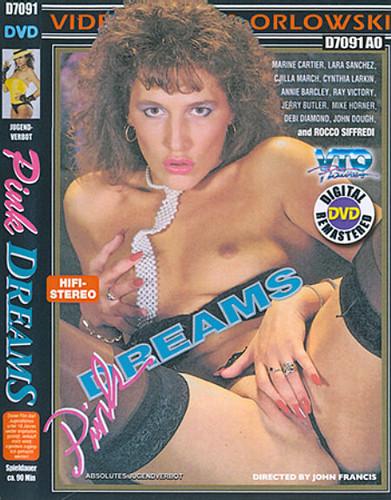 Pink Dreams (1991)