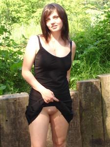 http://img114.imagetwist.com/th/22657/82cl957s4d7k.jpg