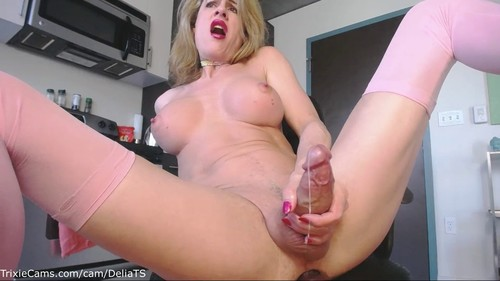 Hairypussy tube pornstars you should know annette haven