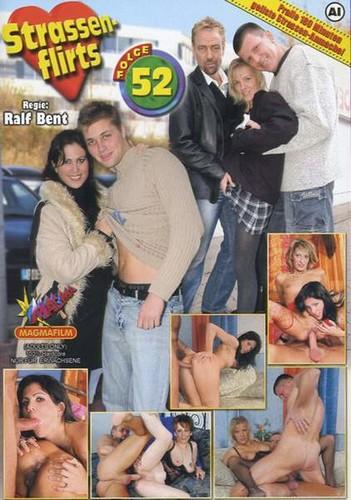 Strassenflirts 52 (2007/DVDRip)