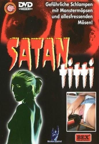 Satan Titti