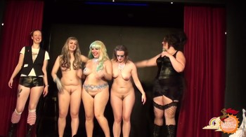 Celebrity Content - Naked On Stage - Page 5 O6f6j7k9pnol