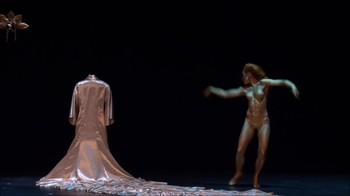 Naked  Performance Art - Full Original Collections - Page 6 Xkjk2pkqb4eb