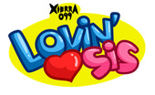 Xierra099 - Lovin' Sis (Season Two)