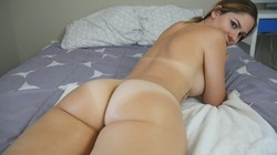 Hot women having orgys