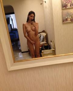 Alana Mamaeva leaked pics Hcieszppwj8z