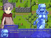 Monster Girl Quest Remake Version 0.1 by Unknown Developer