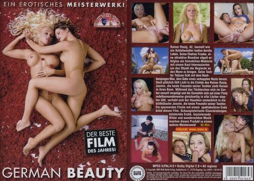 Лучшие порно фильмы форум