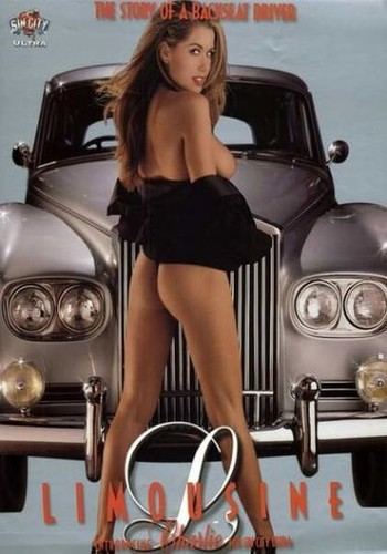 Limousine (1997/DVDRip)