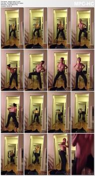 celebs Video  - Page 8 J1e5ghjwir60