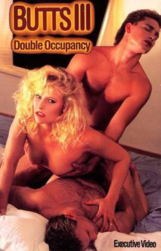 Butts Motel 3 (1990/DVDRip)