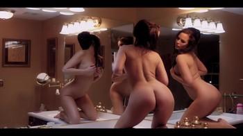 Naked Glamour Model Sensation  Nude Video Tv0zatu3sb6d