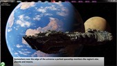 Last Days of the Universe [InProgress Demo] (Uncen) 2016