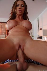 Chanel west coast boob pics