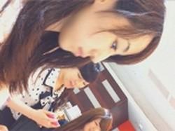 【投稿作品】可愛いカリスマ店員限定‼胸チラ&パンチラ vol.80【清楚な顔してクイコミがやばいっす!】