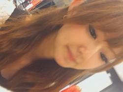 【投稿作品】可愛いカリスマ店員限定‼胸チラ&パンチラ vol.81【食い込みショッピング】