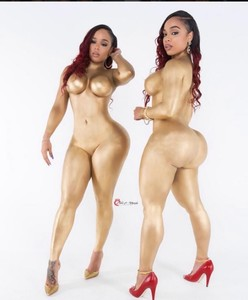 double dose twins porn