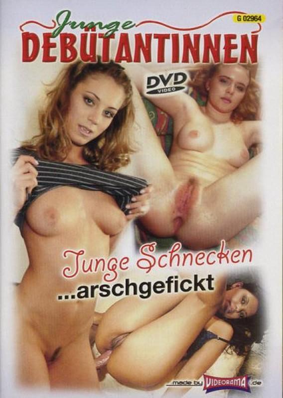 Junge Porn